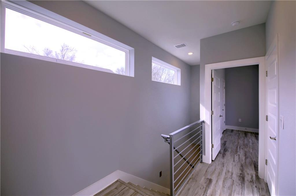 Sold Property   6815 Montana Street #A Austin, TX 78741 15