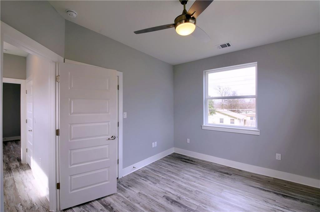 Sold Property   6815 Montana Street #A Austin, TX 78741 19
