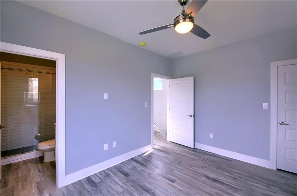 Sold Property   6815 Montana Street #A Austin, TX 78741 25