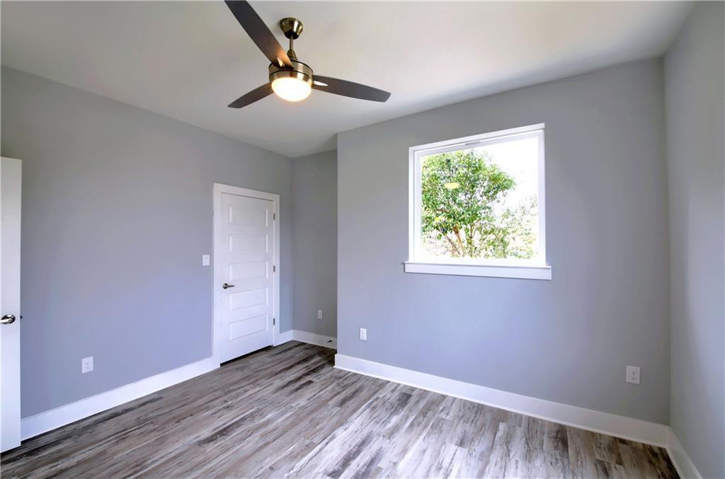 Sold Property   6815 Montana Street #A Austin, TX 78741 26