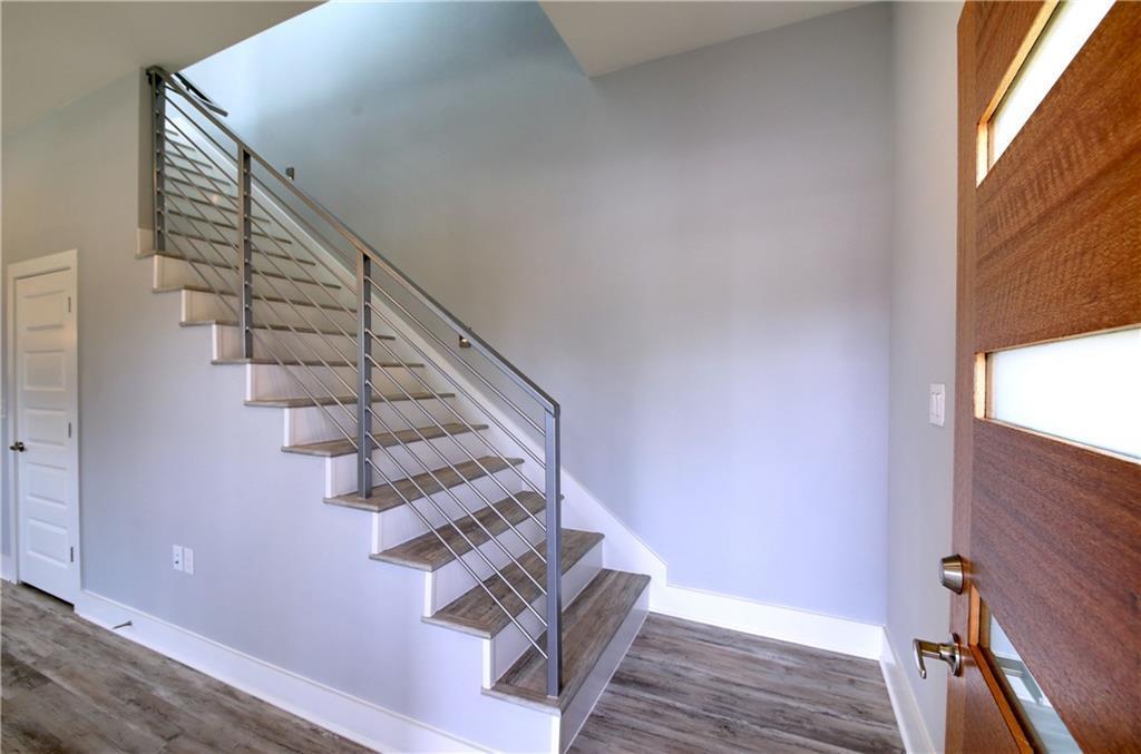 Sold Property   6815 Montana Street #A Austin, TX 78741 5