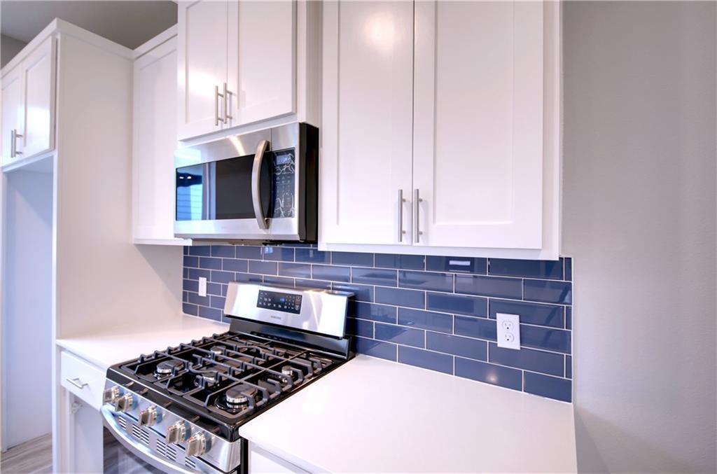 Sold Property | 6815 Montana Street #B Austin, TX 78741 10