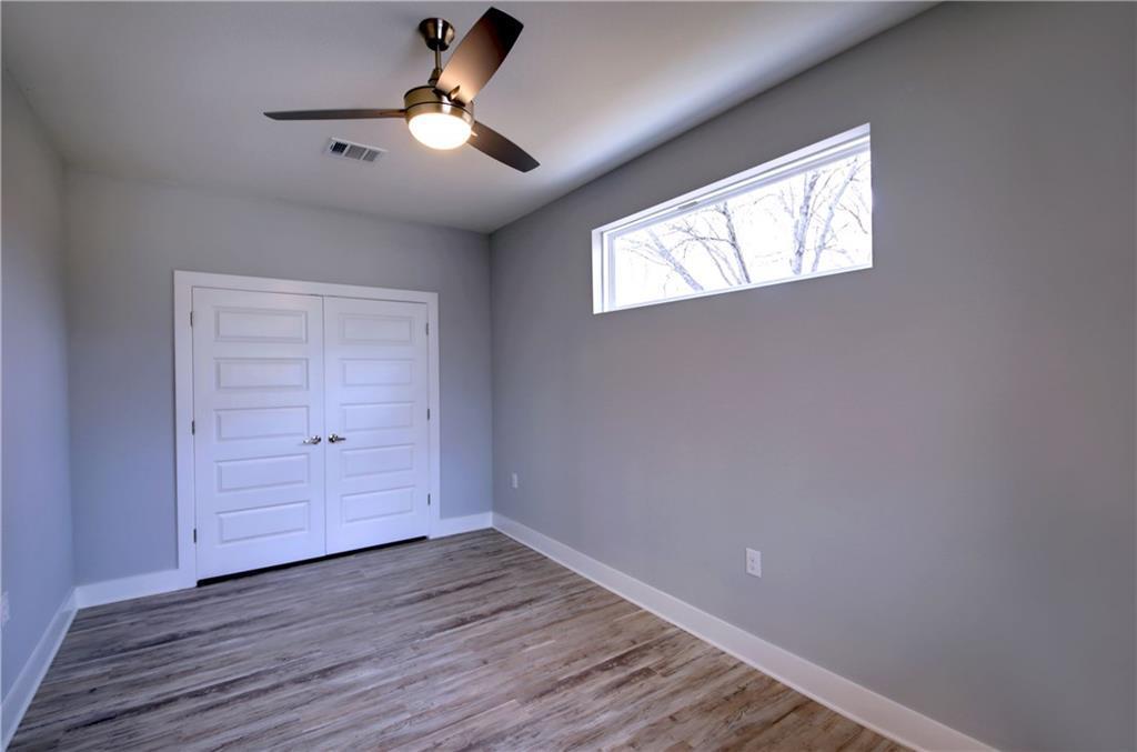Sold Property | 6815 Montana Street #B Austin, TX 78741 14