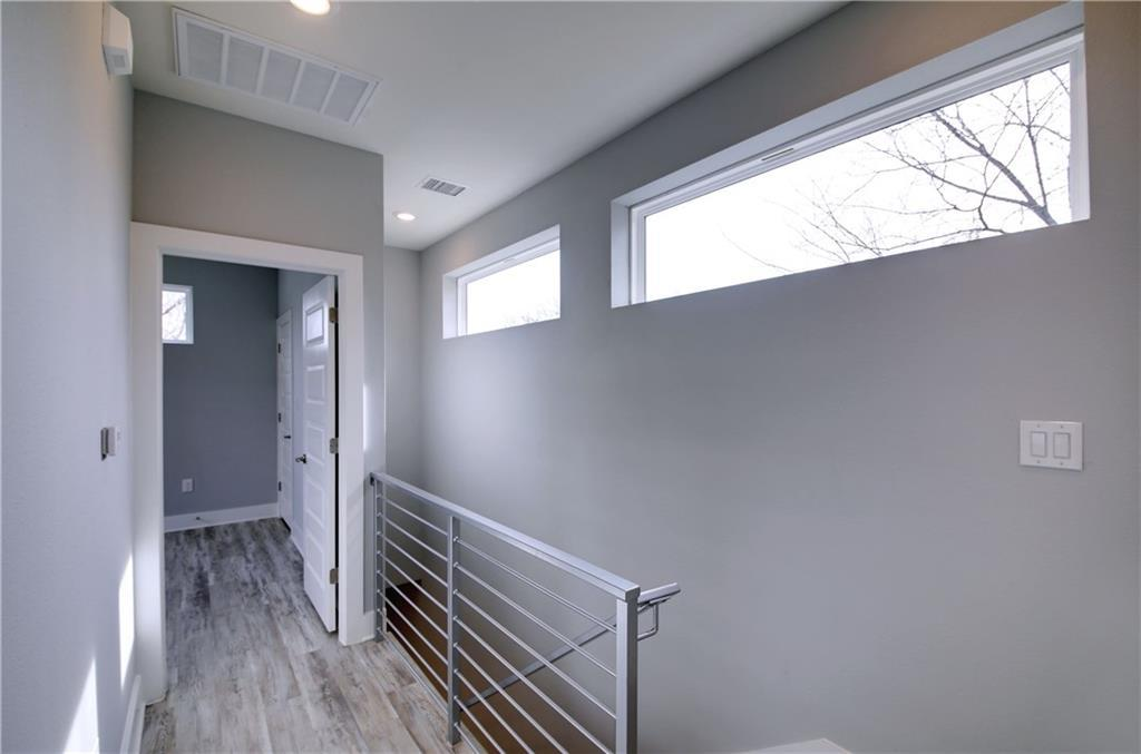 Sold Property | 6815 Montana Street #B Austin, TX 78741 18