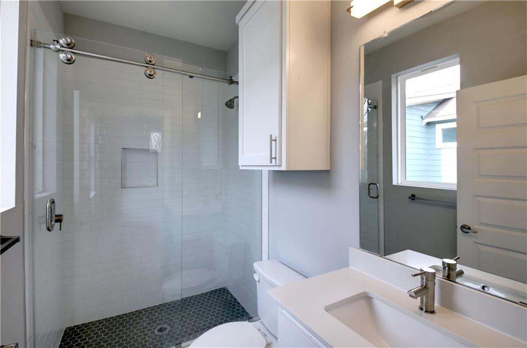 Sold Property | 6815 Montana Street #B Austin, TX 78741 25