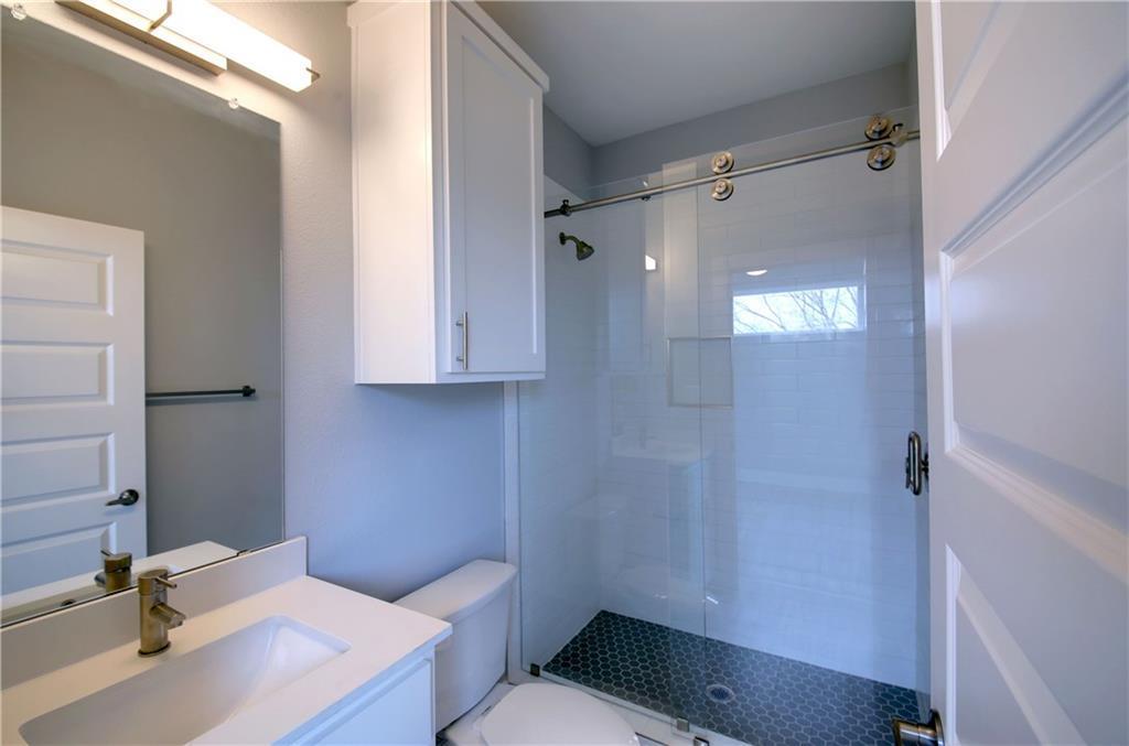 Sold Property | 6815 Montana Street #B Austin, TX 78741 29