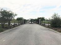 Active | 32007 Meadow View Lane Waller, TX 77484 0