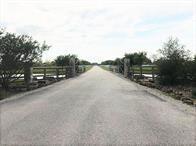 Active | 32007 Meadow View Lane Waller, TX 77484 2