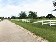 Active | 32007 Meadow View Lane Waller, TX 77484 3
