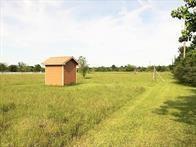 Active | 32007 Meadow View Lane Waller, TX 77484 5