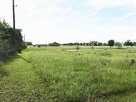 Active | 32007 Meadow View Lane Waller, TX 77484 7
