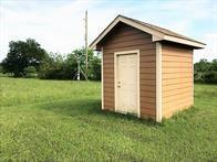 Active | 32007 Meadow View Lane Waller, TX 77484 8