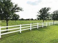 Active | 32007 Meadow View Lane Waller, TX 77484 9