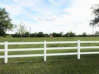 Active | 32007 Meadow View Lane Waller, TX 77484 10