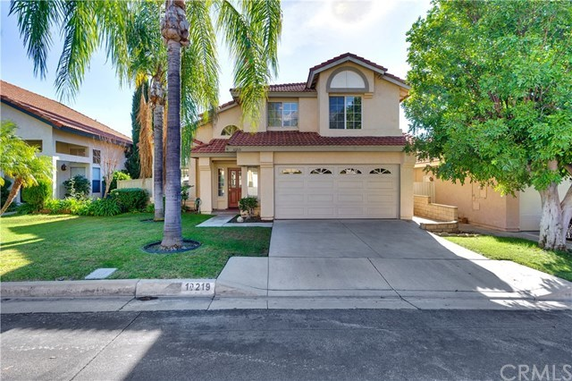 Closed | 10219 Corkwood Court Rancho Cucamonga, CA 91737 0