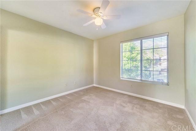Closed | 10219 Corkwood Court Rancho Cucamonga, CA 91737 14