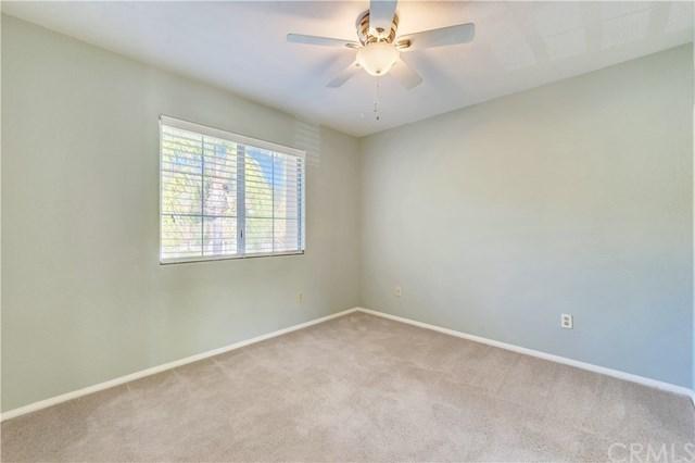Closed | 10219 Corkwood Court Rancho Cucamonga, CA 91737 15