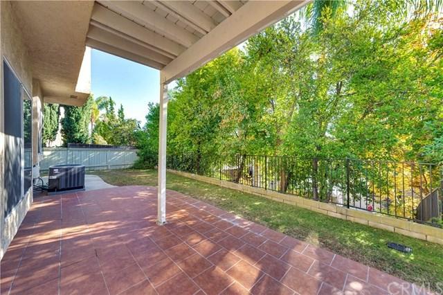 Closed | 10219 Corkwood Court Rancho Cucamonga, CA 91737 22