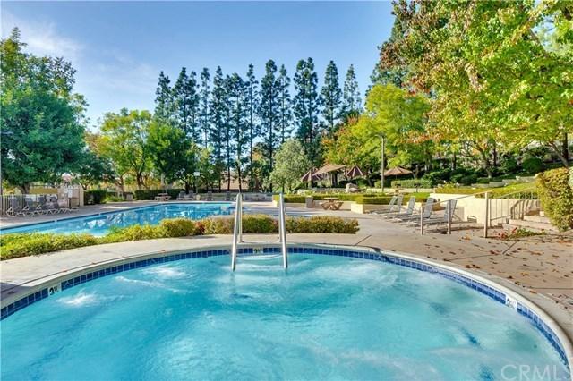 Closed | 10219 Corkwood Court Rancho Cucamonga, CA 91737 25