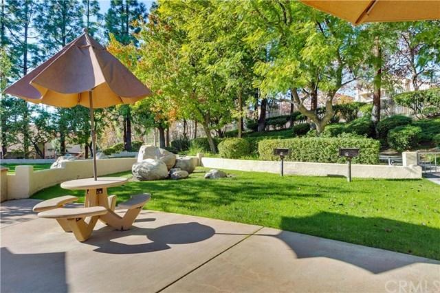 Closed | 10219 Corkwood Court Rancho Cucamonga, CA 91737 26