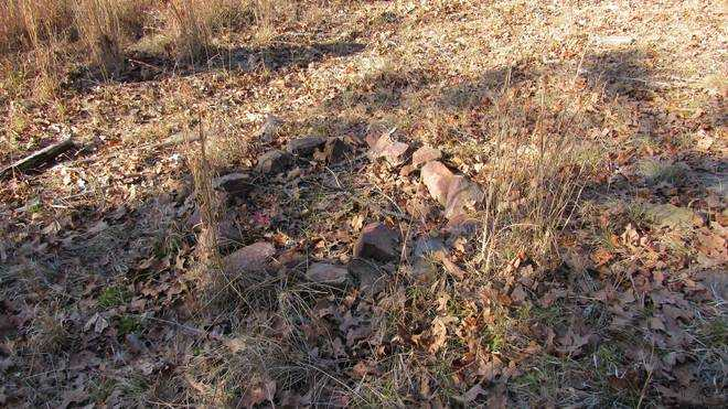 Pending | Willys Circle - Kiamich Wilderness Moyers, OK 74557 9