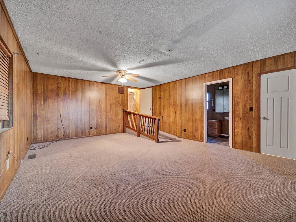 Closed | 489 S Washington Street Welch, OK 74369 15