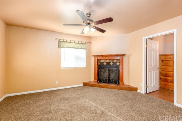 Closed | 13918 Purdin Avenue Paramount, CA 90723 6