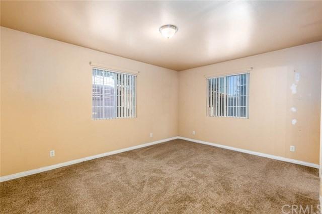Closed | 13918 Purdin Avenue Paramount, CA 90723 8