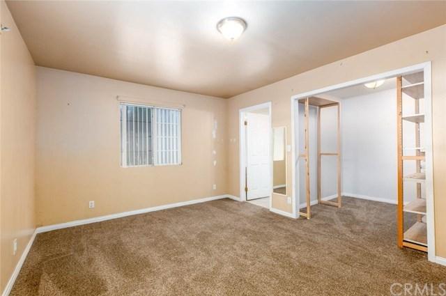 Closed | 13918 Purdin Avenue Paramount, CA 90723 9