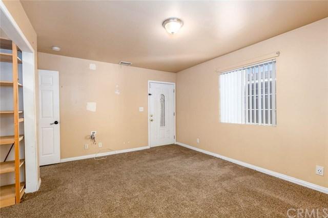 Closed | 13918 Purdin Avenue Paramount, CA 90723 10