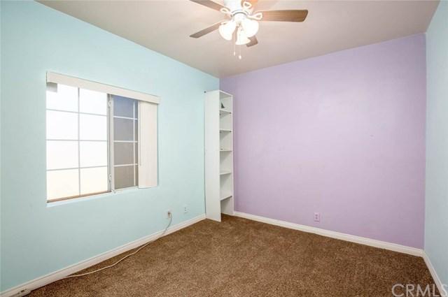 Closed | 13918 Purdin Avenue Paramount, CA 90723 13