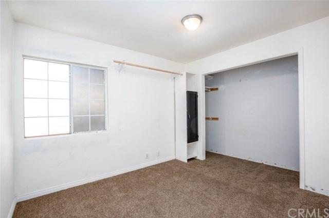 Closed | 13918 Purdin Avenue Paramount, CA 90723 15