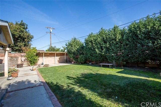 Closed | 13918 Purdin Avenue Paramount, CA 90723 18