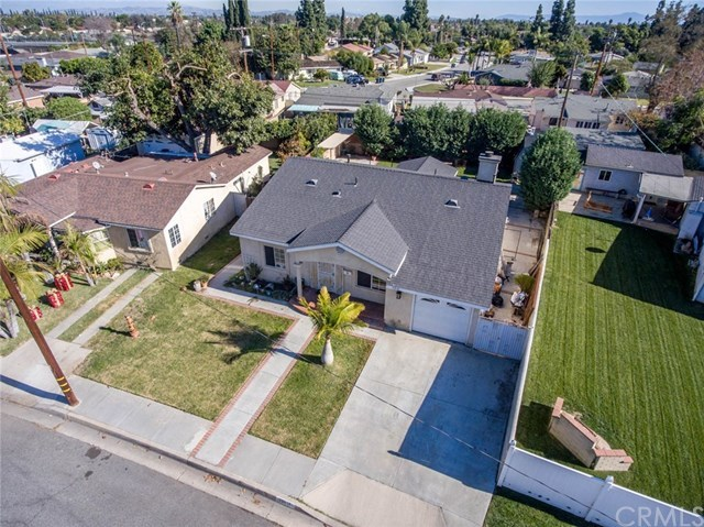 Closed | 13918 Purdin Avenue Paramount, CA 90723 20