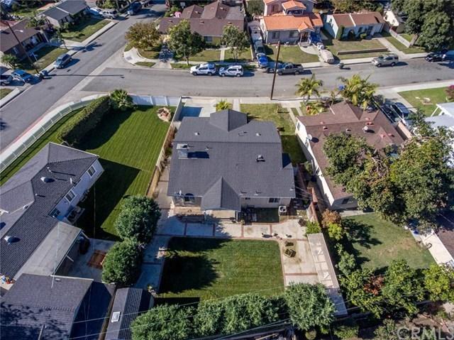 Closed | 13918 Purdin Avenue Paramount, CA 90723 21