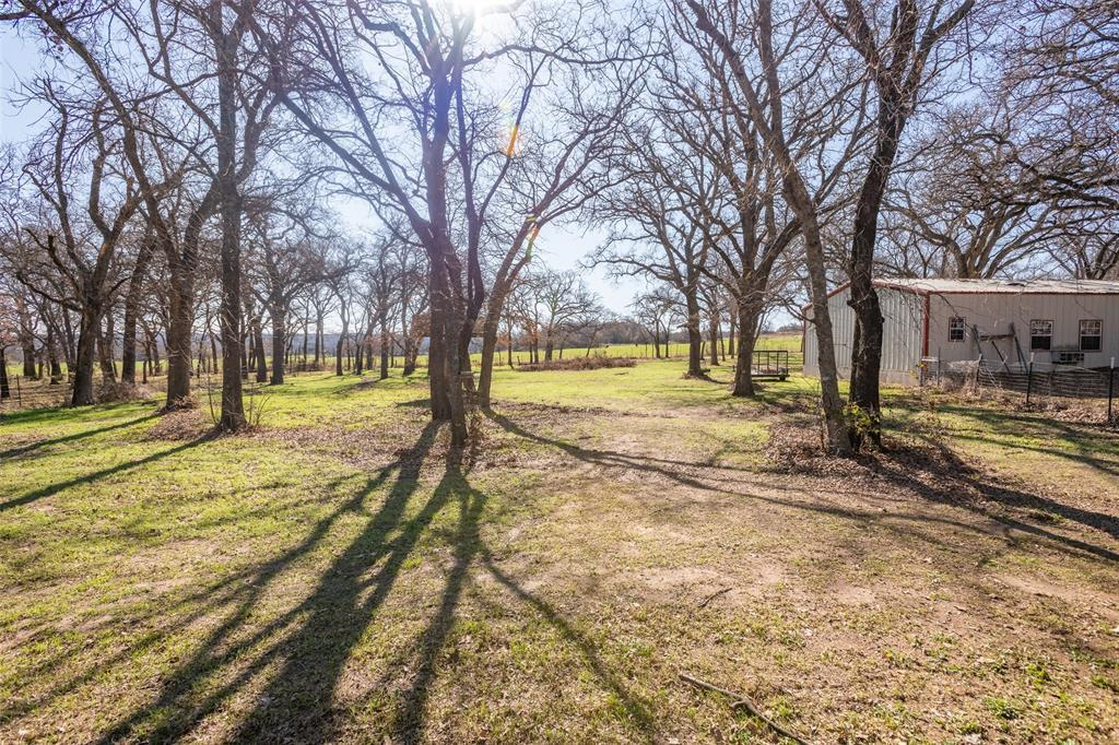Sold Property | 2883 J E Woody Road Springtown, TX 76082 8