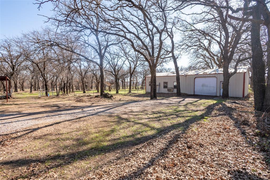 Sold Property | 2883 J E Woody Road Springtown, TX 76082 9