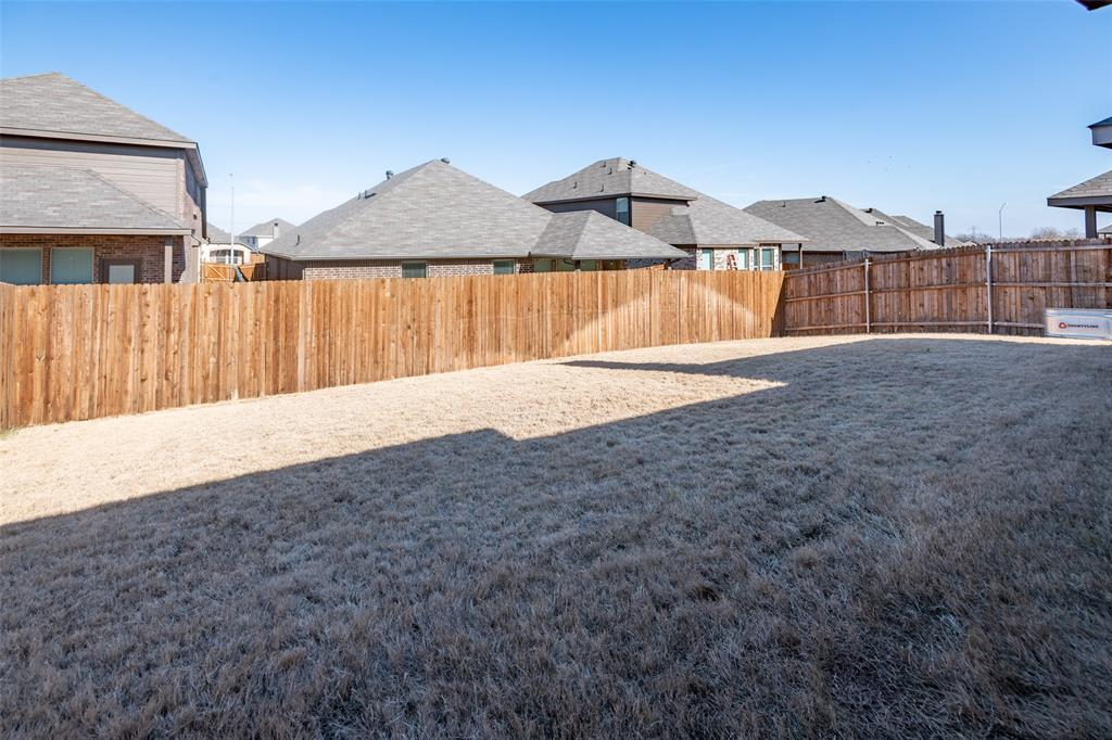 Sold Property | 4228 Old Timber Lane Fort Worth, TX 76036 26