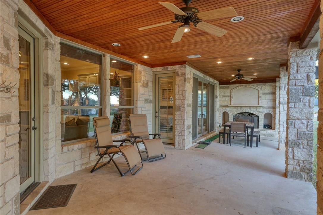 Active | 20651 Highland Lake  LOOP Lago Vista, TX 78645 17