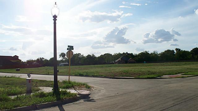 Sold Property | 1800 Jupiter Lane Ennis, Texas 75119 3