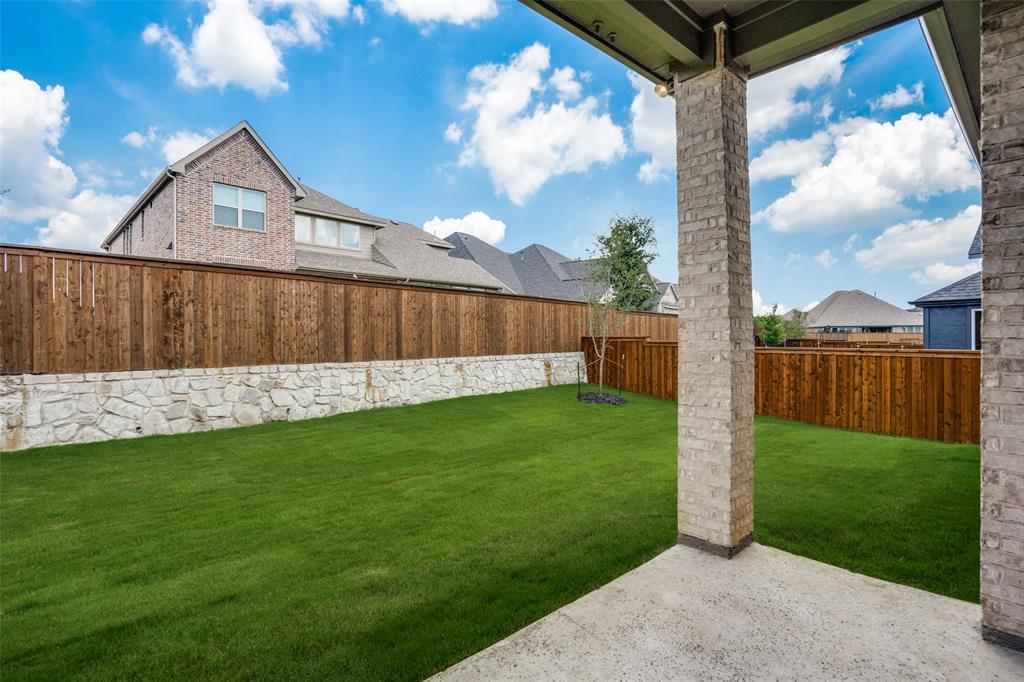 Pending | 8590 Gerbera Daisy  Road Frisco, TX 7535 4