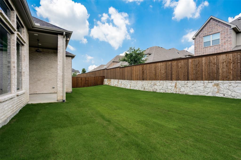 Pending | 8590 Gerbera Daisy  Road Frisco, TX 7535 6