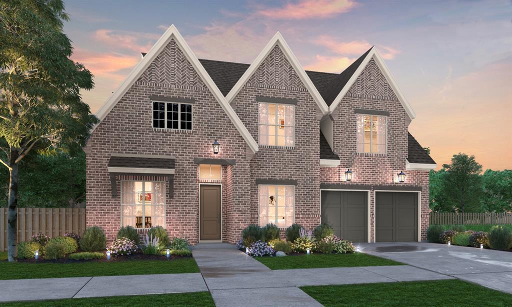 Sold Property | 8459 Twistpine Road Frisco, TX 75035 0