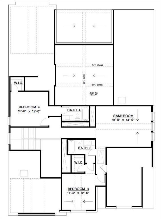 Sold Property | 8459 Twistpine Road Frisco, TX 75035 2