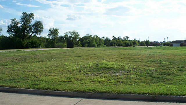 Sold Property | 1706 Jupiter Lane Ennis, Texas 75119 4