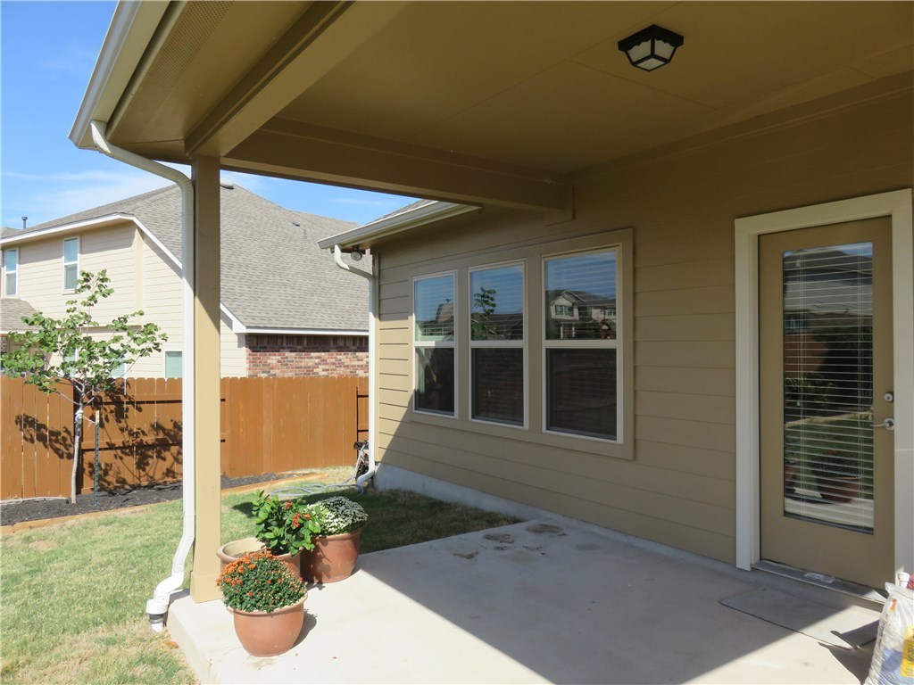 Withdrawn | 2112 Tranquility Lane Pflugerville, TX 78660 19
