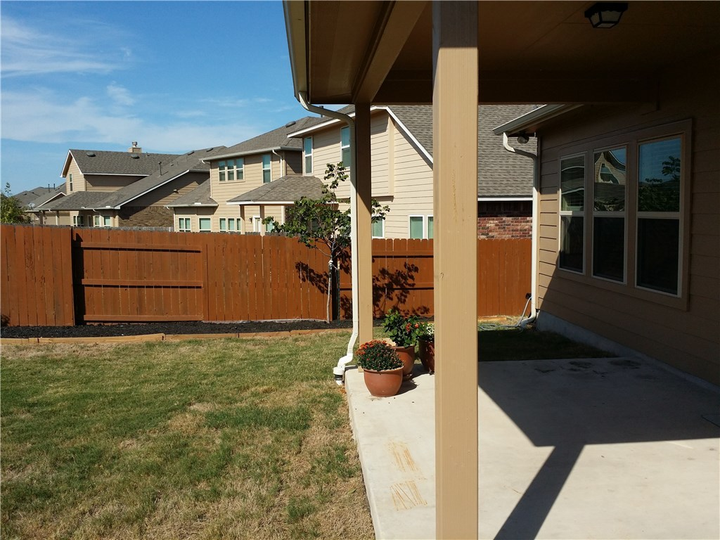 Withdrawn | 2112 Tranquility Lane Pflugerville, TX 78660 21