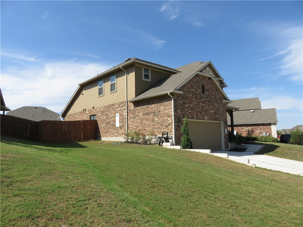 Withdrawn | 2112 Tranquility Lane Pflugerville, TX 78660 23