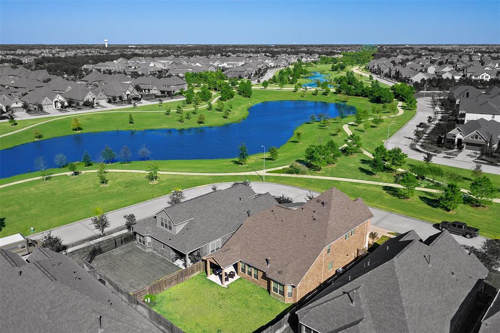 Off Market | 16739 Doubletree Ranch Drive Cypress, TX 77433 1