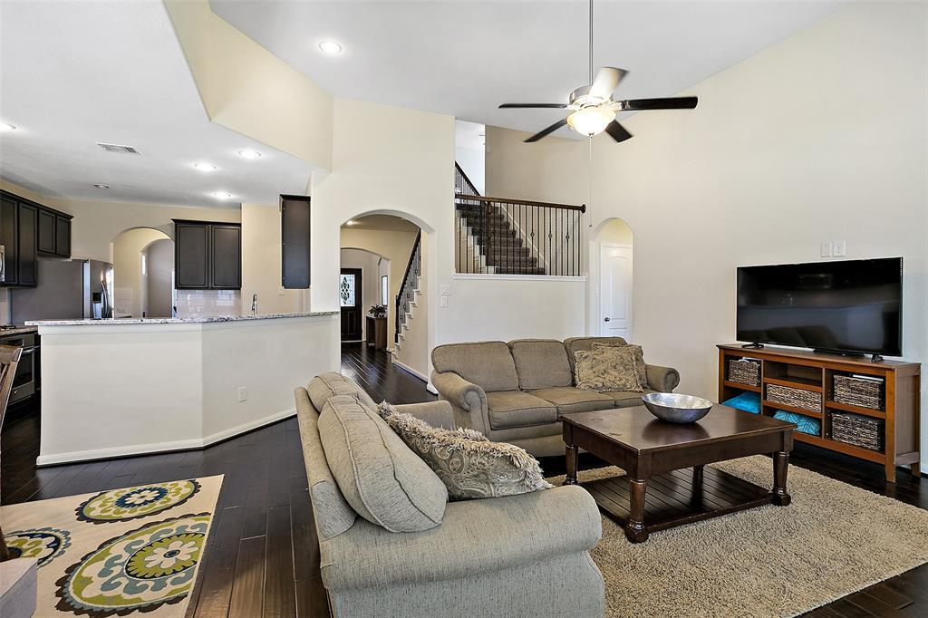 Off Market | 16739 Doubletree Ranch Drive Cypress, TX 77433 17